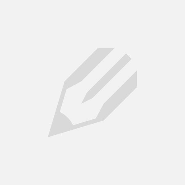 Ζωγραφηγήσεις στο Άργος