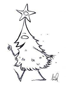 christmas tree 2015 pp2