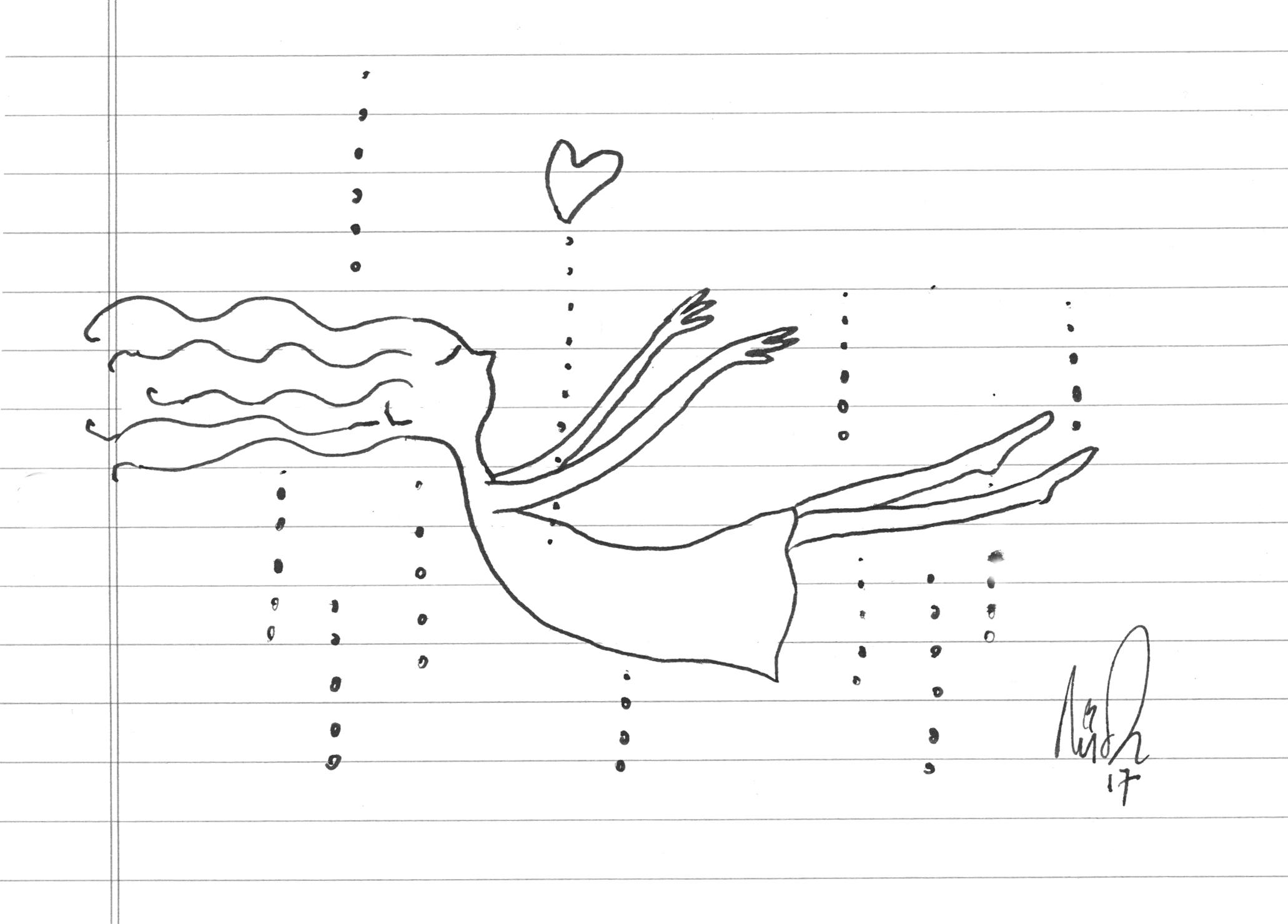 a sketch per day10-2-17