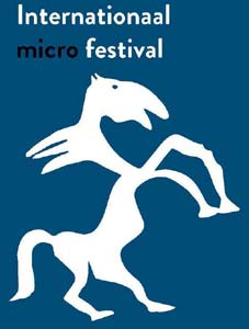 Microfestival 2019/Dordrecht_Lost love